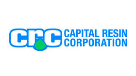 Capital Resin Corporation
