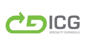 ICG Specialty Chemicals