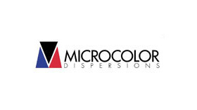 Microcolor Dispersions