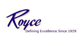 Royce Int'l